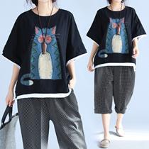 High Quality Women Sleeveless Top Tee Girls Silk T-Shirts Lady Fashion Dress