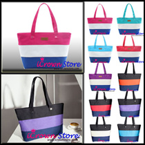 ★ GSS New Arrivals ★ Tote Handbag ★ Many Pretty Colors! LIMITED TIME OFFER  FIRST 20 CUSTOMERS ONLY!