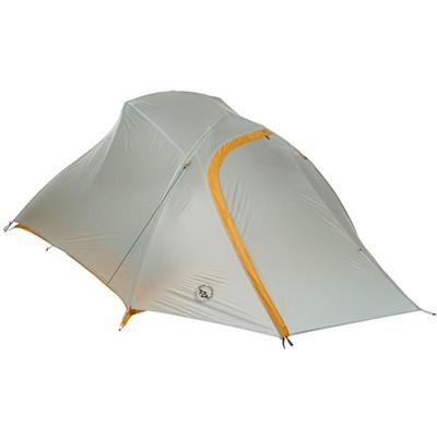 ビッグアグネス(BIG AGNES) フライクリークUL3 TFLY314 【アウトドア用品 キャンプ バーベキュー レジャー 山岳用テント】の画像