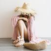 \500円クーポンが使える♪/★『Naning9』★リゼとクール段ボールカーディガン/ おしゃれなシルエットのファッションコーデー提案!ハイクォリティー/韓国ファッション/オフィスルック