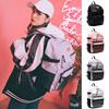 ★大人気!!★[Day Life] Multi Pocket Backpack デーライフマルチポケットバックパック ♬ 韓国有名ブランド(^.^)