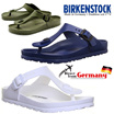 [Direct from Germany] Birkenstock Gizeh EVA unisex adult Tythes Renner (2015-03-25)