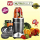 ★BUY 1 FREE 2 GIFTS★ CHEAPEST MAGIC NUTRIBULLET * DIY Blender Mixer Juicer Extractor * High Speed Blade Rotation * Magic Bullet/Food Mixer Machine/ FREE Local Warranty- As Seen On TV