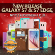 [Gift][Super Time Sale]★Release Galaxy S7 / Edge case★phone case collection★Quick Delivery★Samsung Galaxy Note 5 / S6 edge case Note 4 case Note 3 2 /S5/S4/S3/iphone 6 case/ iphone 6 5 plus casing