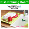 ★IMP HOUSE★[Imp Living][Dish Draining Board]Water Tool Dish Draining Tray/Dish Drainer/Board
