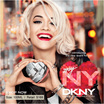 ON SALE TODAY!! Retail $168 【PERFUME SUPER SALE】 DKNY MY NY EDP 100ML- The New Scent for Her 【Pure Energy In A Bottle】 - Original from Estée Lauder.