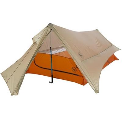 ビッグアグネス(BIG AGNES) スカウトプラス2 TSP214 【アウトドア用品 キャンプ バーベキュー レジャー 山岳用テント】の画像