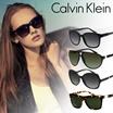 CALVIN KLEIN Unisex Sunglasses 100% Authentic Free shipping UV protection Polarized Disgner Glasses Optical Frame Fashion Goods  Asian Fit EYESYS