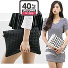 ★FLAT PRICE★[Hot/BIG SALE]CC1♥♥NEW♥♥Stylish clutch bag♥handbag TOTE bag♥♥party bag♥♥evening bag