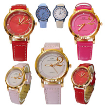 Casual Watch~~VALUE BUY / BUY 5 IN ONE SHIPPING FEE~~~Varity of Type