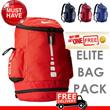 1+1 gratis ongkir Elite Bag pack series Free Delivery Jabodetabek merah-biru-biru tua-abu abu-hijau-hitam