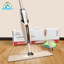 📣【SECRET PRICE】 💥BOOMJOY® P1/ P4/ P8 Spray Mop💥 Alot of choices inside..