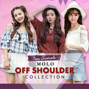 Off shoulder COLLECTION  dress/tops summer korean fashion sleeveless top Ladies top/blouse/t shirt lace dress chiffon top PLUS SIZE