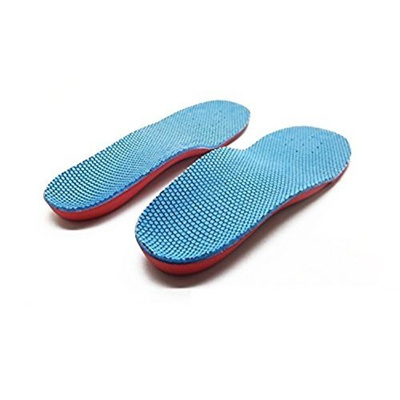 Qoo10 - (Gosear) Orthotic Arch Support Flat Foot Flatfoot Correction Foot Pain...  Shoes