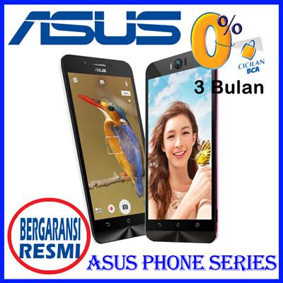 TERMURAH ASUS ZENFONE 4C GO ZENPAD 7 Zenfone 2 Selfie