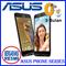 TERMURAH ASUS ZENFONE [4C/GO/ZENPAD 7/Zenfone 2/Zenfone selfie] garansi resmi asus indonesia