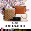 ★Only Today Lowest Price  ▶▶Special Offer!◀◀ONLY One day limited time sale 【COACH】★SPECIAL OFFER BEST COLLECTION★FREE SHIPPING FROM USA/100% AUTHENTIC/BIG SALE ♥▨Gift▧♥