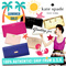 [Kate Spade] HOT SALE!! Womens Neda Cara Stacy Wallets / 100% Authentic from USA!!! Kate Spade New York