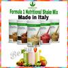 HERBALIFE Shake Formula 1★Tea MixLose★ weight★ Healthy Nutritious Drink★ Nutritional Shake Mix ★