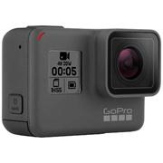 ★国内正規品★GOPROマイクロSD対応 4Kムービー ウェアラブルカメラ GoPro(ゴープロ) HERO5 Black ブラックエディション CHDHX-502