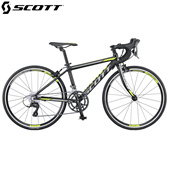 SCOTT 16 BIKE SPEEDSTER JR 24 | 241554