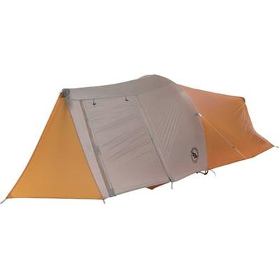 ビッグアグネス(BIG AGNES) ビタースプリングUL1 TBSUL115 【アウトドア用品 キャンプ バーベキュー レジャー 山岳用テント】の画像