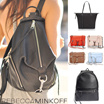 [REBECCA MINKOFF] 【100% Authentic | Free shipping】★FREE SHIPPING FROM USA★★
