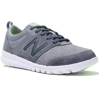 ニューバランス(newbalance)ウィメンズトレーニングシューズグレー/ライムGRAY/LIMEWL315GLD【レディースシューズレディーススニーカー運動靴ランニングスポーツ】