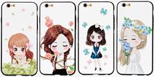 送料無料 即日発送   激安iphone7ケース iPhone6s iphone6 iPhone6plus ケース iPhone7plus 薄型 軽量 薄いスマホケース 女
