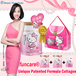 [2 MONTHS SUPPLY + FREE 5 DAYS!]funcare®Unique Patented Formula Collagen★Hello Kitty Limited Edition Added with Pearl Powder★ TAIWAN NO.1 COLLAGEN BRANDy★Award Winning★船井funcare