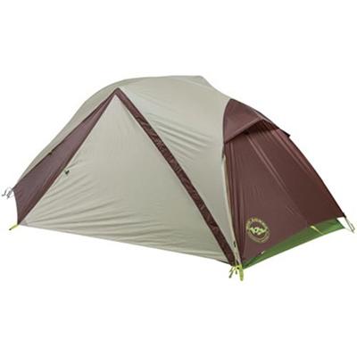 ビッグアグネス(BIG AGNES) ラトルスネイクSL1MtnGLO TRSSL1MG15 【アウトドア用品 キャンプ バーベキュー レジャー 山岳用テント】の画像