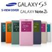 最安値 Galaxy S5 ケースS-VIEW 機能搭載COVER ギャラクシーNote3 S5 ケースマートフォン スマホケース かわいい Galaxy note3ケース 革 レザーケース