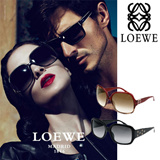 LOEWE Sunglasses 12 Design Clearance Sale!! 66% off /Free delivery /sunglasses / uv protection / glasses / fashion goods