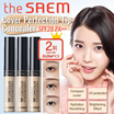 U.P. $12.90 NEVER BEFORE PRICES! BEST SELLER! THE SAEM Cover Perfection Concealer Tip Concealer