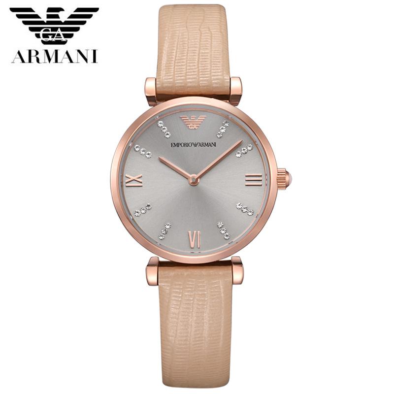 【クリックで詳細表示】EMPORIO ARMANI エンポリオ アルマーニ AR1681 腕時計 レディース用 メンズ用 セラミック ユニセックス 新品 超特価 時計 送料無料 正規輸入品