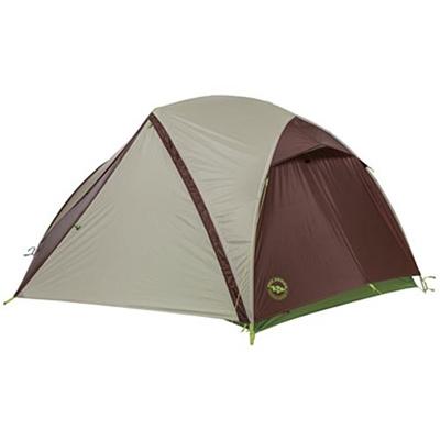 ビッグアグネス(BIG AGNES) ラトルスネイクSL2MtnGLO TRSSL2MG15 【アウトドア用品 キャンプ バーベキュー レジャー 山岳用テント】の画像