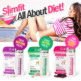 [Nutri D-day] Speed Diet / Clear-cut Effect / Perfect body shape / HCA CLA Garcinia Cambogia / Destroy fat cells