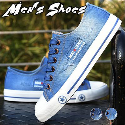 インヒールスニーカー  春夏ブーツ フラット靴 シューズ メンズスニーカー スニーカー ショートブーツ 大人カジュアルシューズ 韓国ファッション  シンプル 潮靴