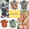 ★ theplus ★ baby mango suit  14 style / design by korea / baby clothes / kids clothes