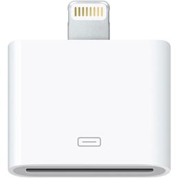 iphone 5 5s 5c Lightning to Micro USB アダプタ マイクロUSB用変換アダプタ  Lightning 30ピン Micro USB IOS 7