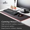 ★HOT DEAl★Best quality★[Pelecs]Gaming Pad PLM-200/Office Desk Pad/Mouse mat/Table Pad/Super Large Mouse Pad/gaming/laptop/computer/mousepad/mice pad/gmae/Waterproofing bulk package