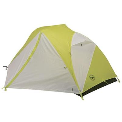 ビッグアグネス(BIG AGNES) タンブル1MtnGLO TT1MG15 【アウトドア用品 キャンプ バーベキュー レジャー 山岳用テント】の画像