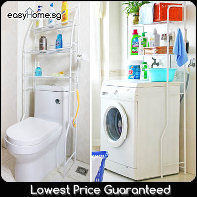 washing machine lowest price