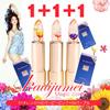 \ 1+1+1/kailijumei Magic color3色セット 「即納」 カイリジュメイ フラワーリップ レットキャップ3色セット