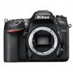 【カートクーポン対象商品】★数量限定★D7200ボディ Nikon デジタル一眼レフカメラ