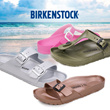 [BIRKENSTOCK] ★29thMARCH 40.88!!!!!!★FREE SHIPPING■★2017 HOT Trend colour item added / EVA / AROZONA /