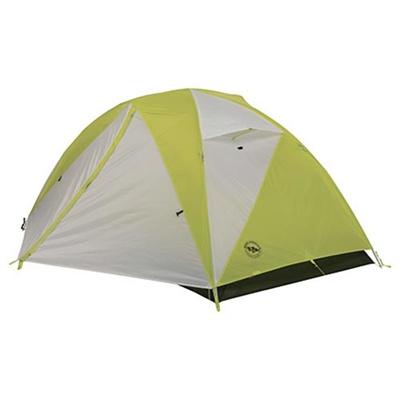 ビッグアグネス(BIG AGNES) タンブル2MtnGLO TT2MG15 【アウトドア用品 キャンプ バーベキュー レジャー 山岳用テント】の画像