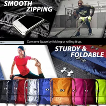 💋💋Hot stuff💋💋PremiumArmband iPhone 6/6S Plus/5/5S/5C/4/4S Samsung S4/S5 Note 2 3 4 RedMI2 XiaoMi4/Note HuaWei P7/mate 7 Arm band Sport Armband Running Gym Arm Strap Cover CasePhone Bag