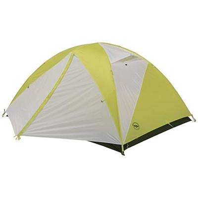 ビッグアグネス(BIG AGNES) タンブル3MtnGLO TT3MG15 【アウトドア用品 キャンプ バーベキュー レジャー 山岳用テント】の画像
