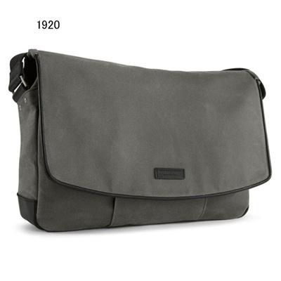 ティンバック2 (TIMBUK2) ブルーフメッセンジャー M 583-4 [分類:メンズファッション ウエストバッグ・ボディバッグ] 送料無料の画像